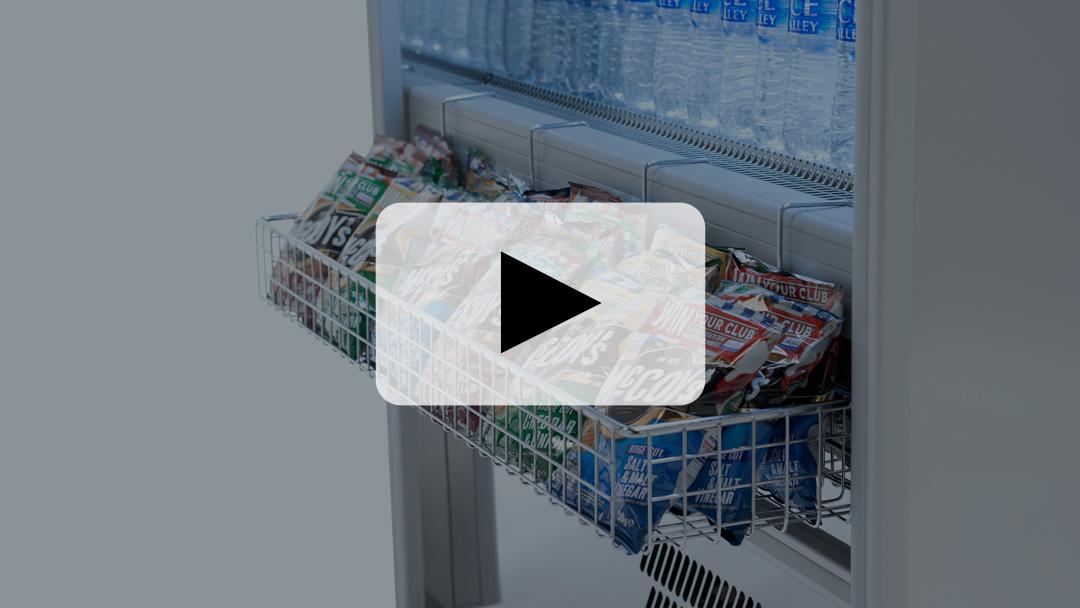 Gem Multideck Video