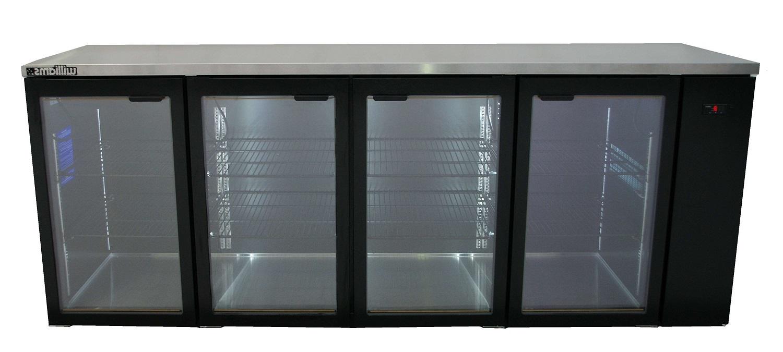 HC4RGB-0HR - SERIAL NUMBER 89189