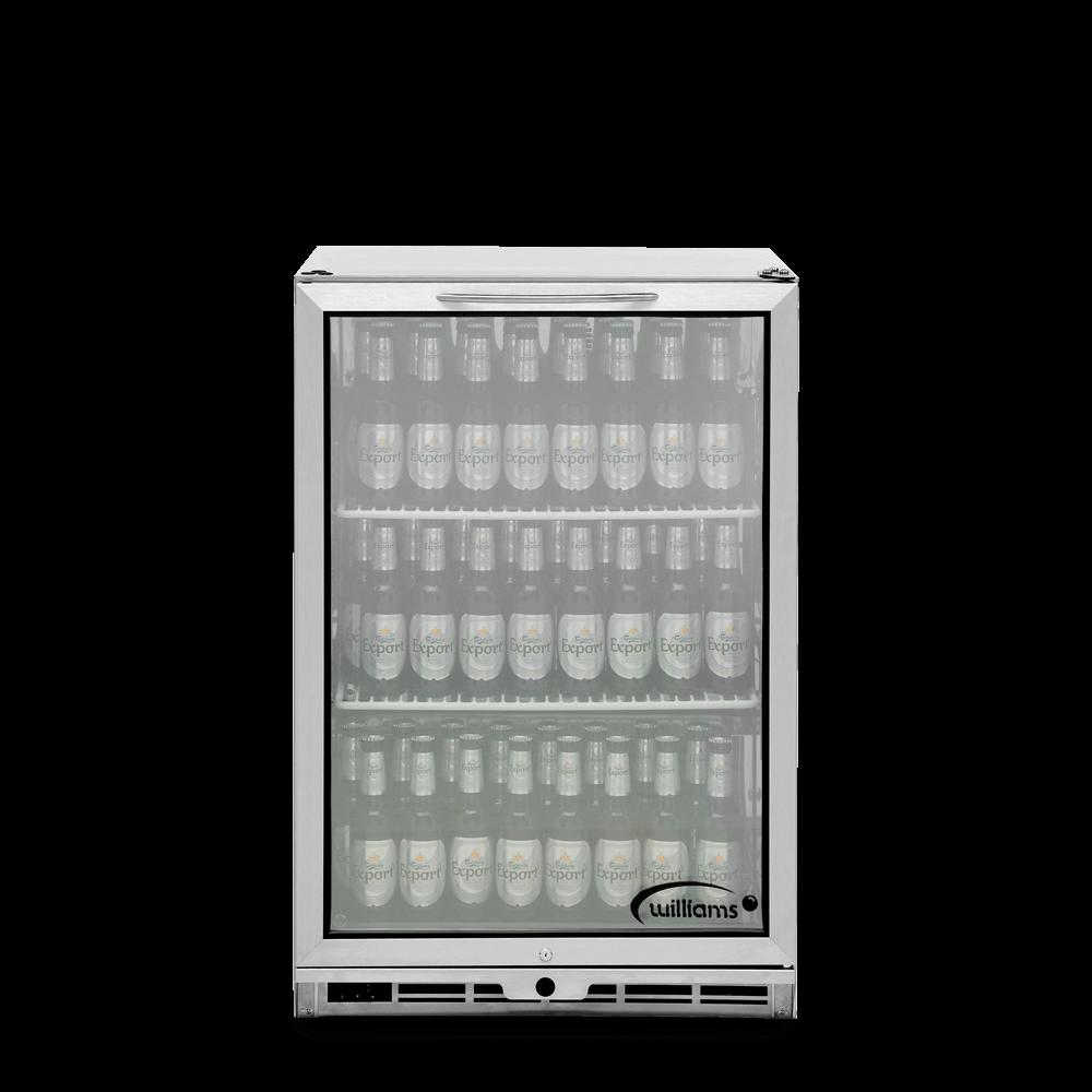 Bottle Cooler - BC1