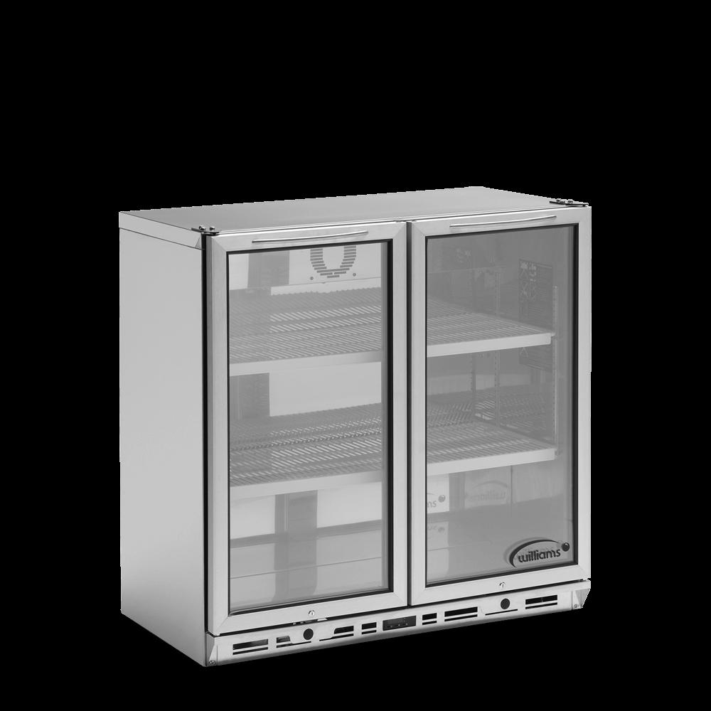 Bottle Cooler - BC2