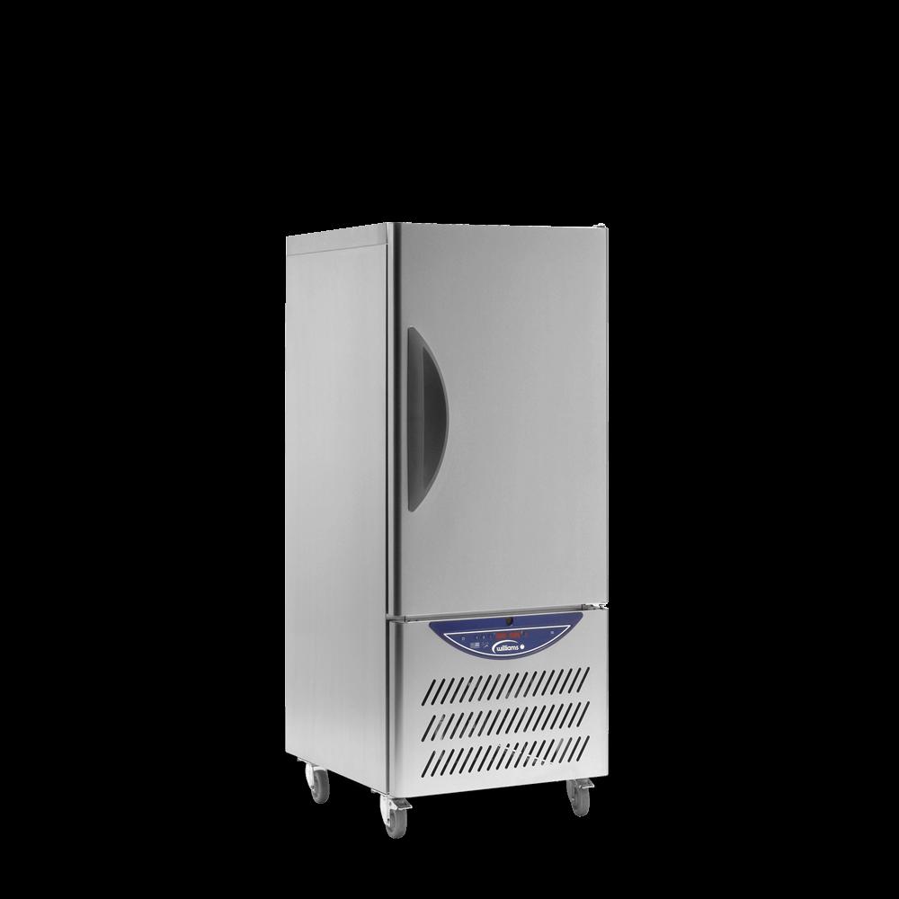 Blast Chiller Freezer WBCF30