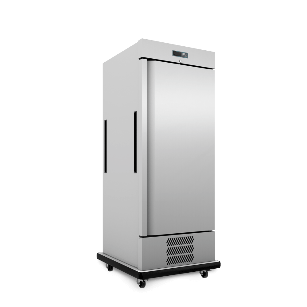 Mobile Refrigerated - MRC16