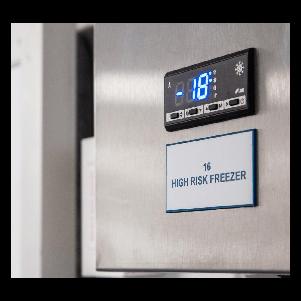 Coldroom Refrigeration Systems
